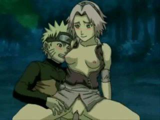 cartoon pa, bago hentai ideal, lahat toon