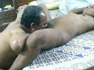 Pakistani wife fucked hard
