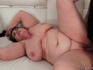 Grandmas seks kogumik