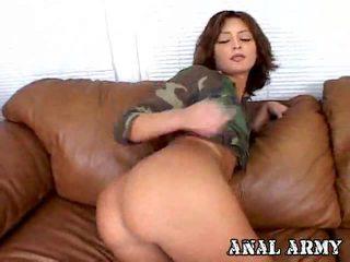 more brunette, hard fuck fresh, great anal sex ideal