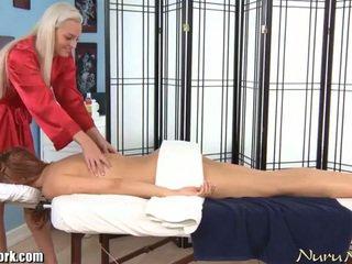 Erotik electric lokma menstruasyon