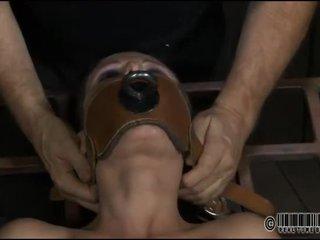 new bondage online, tied-up see, ideal bondaged best