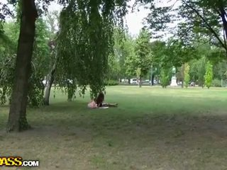 rated brunette, best young free, best public sex watch