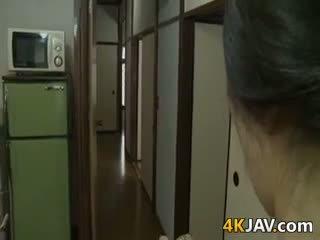 জাপানী