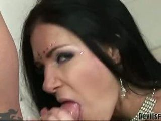 hardcore sex free, any blowjobs hottest, see deep throat great