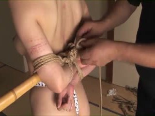 ideal japanese rated, free bdsm most