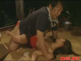 nice japanese, any exotic, real blowjob quality