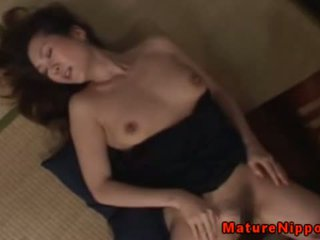 full japanese, new mature real, asian nice