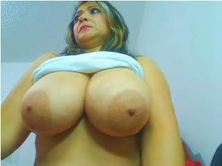 tits real, fresh big boobs hot, full milfs