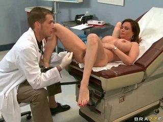 fucking, brazzers, beautiful tits, sex