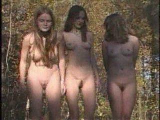 online orgy (group) saya, ikaw voyeur bago, amateur pa