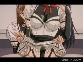 see hentai full, hot fetish, free cartoons hottest