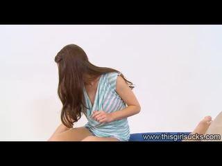 teufel geilen fick mehr, online heißen sex schwanz xxx jeder, schön heiße küsse porn movies online