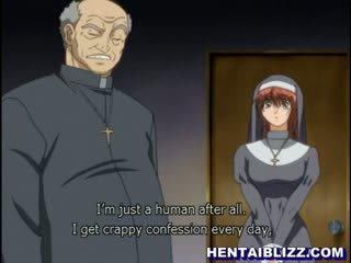 karikatür, hentai, toon, anime