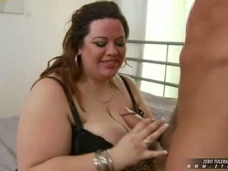 great hardcore sex, blowjobs any, big dicks see