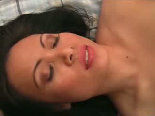 japanese great, real orgasm, exotic
