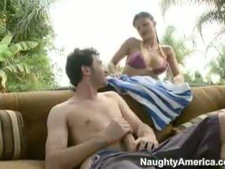 vidieť veľké prsia, prdel kurva príťažlivé, pekný ass kurva kvalita