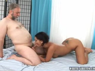 मेँ जैसा filthy पुराना men #02