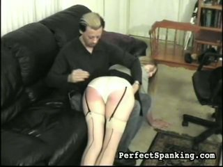 caning, most over the knee spanking, you spanking