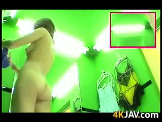 any japanese most, fresh public, full hidden cams