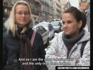 real outdoors, czechstreets.com ideal