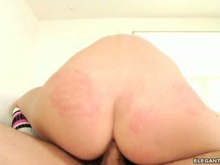 hardcore sex, big dicks, hot girl with her dick