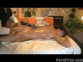 Orgasms pada urut jadual