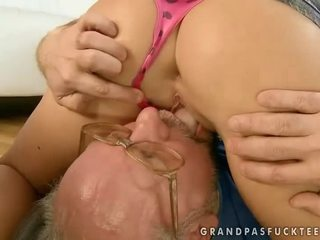 hardcore sex, oral sex, blondes, suck