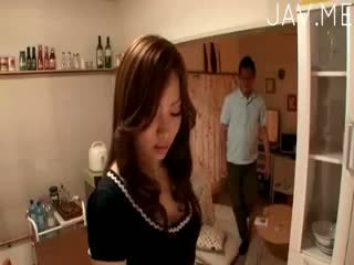 quality brunette real, japanese watch, fresh blowjob ideal