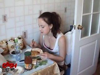 Denar porno