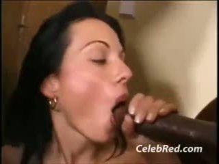 big hot, fresh bbc, nice black quality