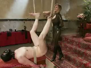 hq torture full, check kinky, all tied up hot