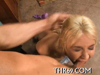 Stimulating prunci propriu poon tang