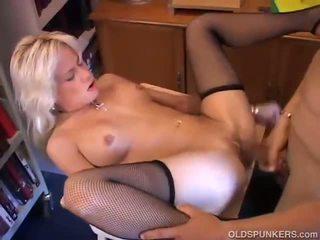 oral sex, old, oral