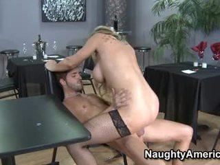 tits, hardcore sex, blow job, hard fuck