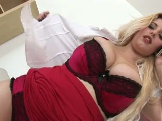 see tits see, blondes you, big boobs