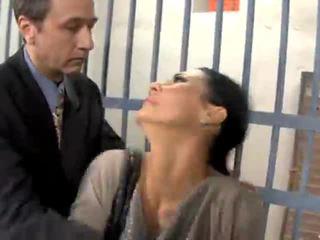 Sandra romain anal faen