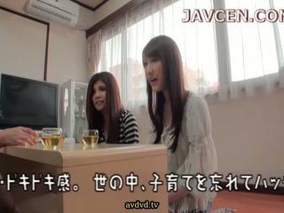Азіатська японія порно японська jav