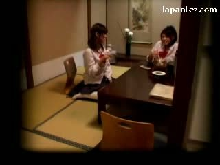 fun cute real, japanese great, most lesbians