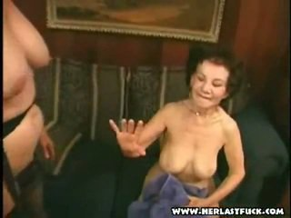 real grandma nice, great granny hottest, real granny sex real