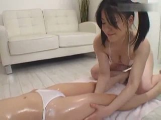 young hottest, japanese hq, lick any