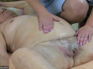 E shëndoshë gbb gjysh kam seks me topolake moshë e pjekur dhe me rrip e pacensuruar
