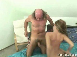 seks tegar, seks oral, menghisap, pussy fucking