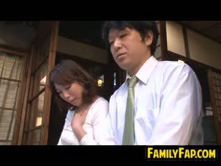 japanese fuck, big boobs scene, new hardcore