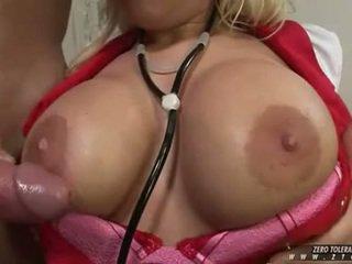 hardcore sex, blow job, adorable
