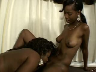 quality lesbians ideal, more black and ebony free, check foot fetish most