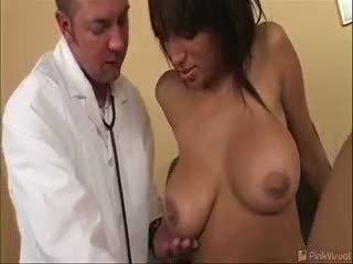 most brunette full, hot big boobs fresh, online pornstar nice