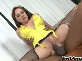 Filthy honey cytherea merits the spunk fountain that babeh gets after one hot bang