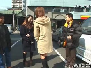 rated japanese more, free blowjob quality, online javhq