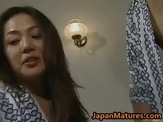 黑妞, 日本, 团体性交, 大胸部